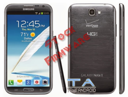 Verizon-Galaxy-Note-2