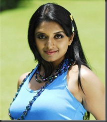 vimala_raman_new hot HD wallpaper