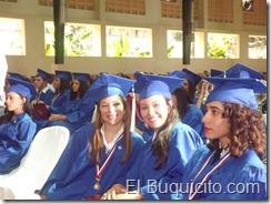 Graduacion Melanie y Juliette  (7)