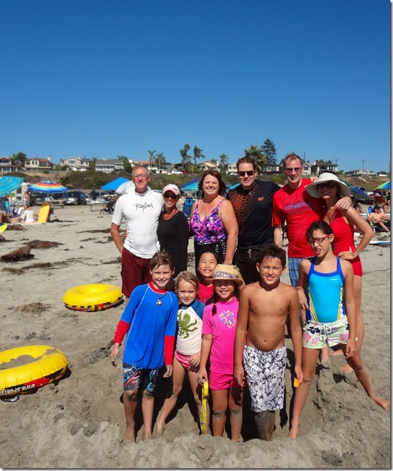 Cardiff State Beach 033