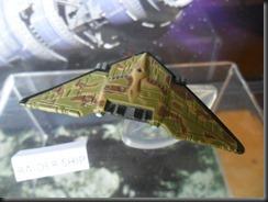 RAIDER SHIP (PIC 3)