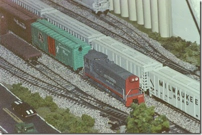 287338566 My Layout in Late 2002