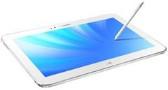 Samsung-Ativ-Tab-3-tablet