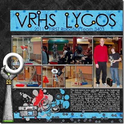 VRHSrobotics_Bag&Tag-wL