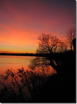 12120601musselmans-lake