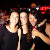 2014-07-19-carnaval-estiu-moscou-392