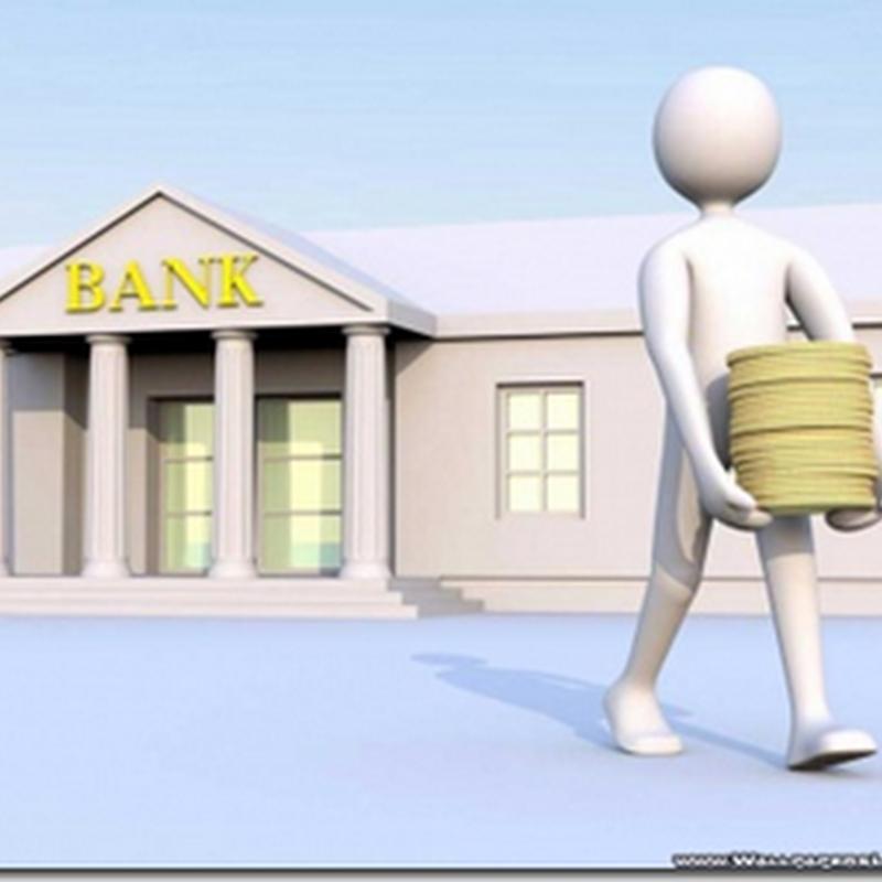 Cek Daftar Bank dan Nomor Rekening Peserta Sertifikasi (Rekap Pra SK Profesi)