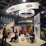 GamesCom 2012 - TrueGamer.de_2.JPG