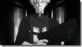 Psycho-Pass 2 - 01.mkv_snapshot_04.27_[2014.10.10_02.13.29]