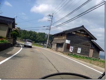 2014-05-03_14.44.29_P1080908