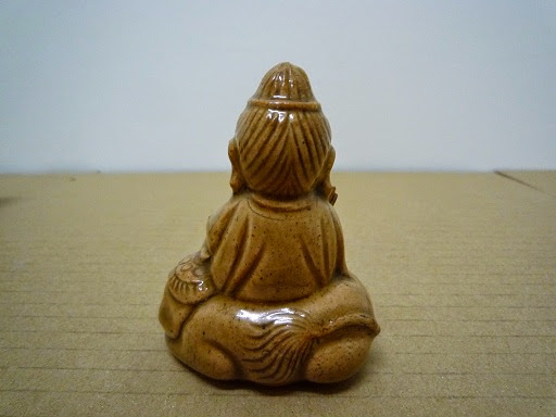 Buddha 08A.jpg