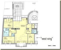 floorplan west wing as jpeg