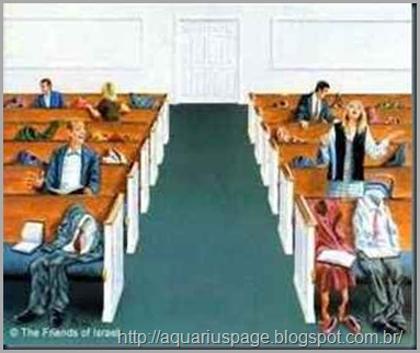 doutrina-Arrebatamento-da-Igreja
