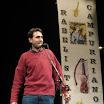 XII-Concierto-fin2011-011.JPG