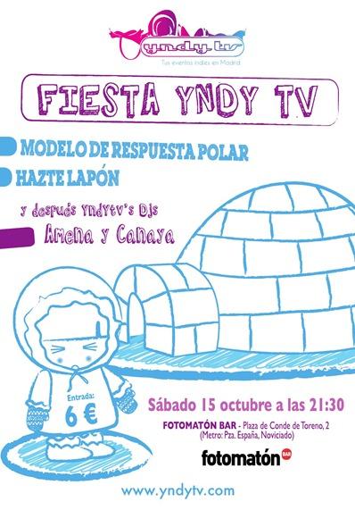 Cartel_Fiesta_YndYTV