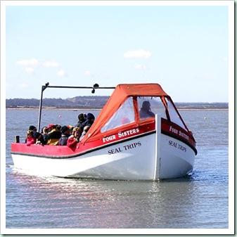 boats_2