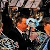 Concertband Leut 30062013 2013-06-30 196.JPG