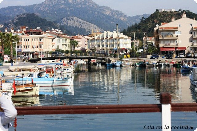 marmaris1