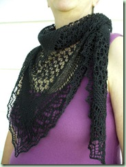 BlackRockShawl