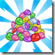 viral_candyland_candy_crystal_75x75
