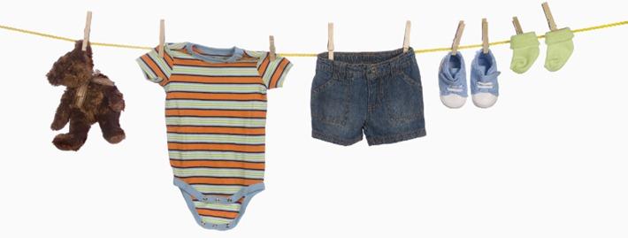 body-para-bebes-estampas-frases