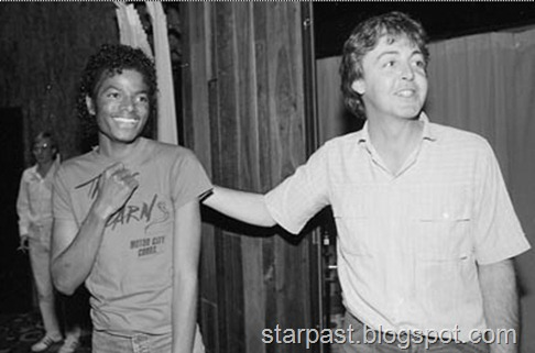 Michael_Jackson_and_Paul_McCartney