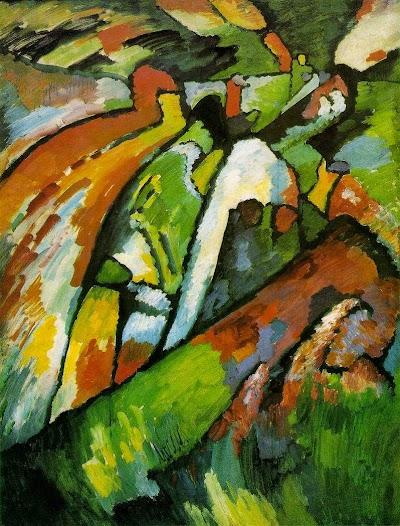 Kandinsky, Wassily (12).jpg