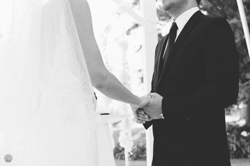 ceremony Chrisli and Matt wedding Vrede en Lust Simondium Franschhoek South Africa shot by dna photographers 107.jpg