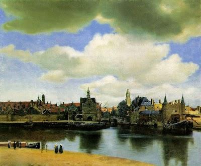 Vermeer, Jan (16).jpg