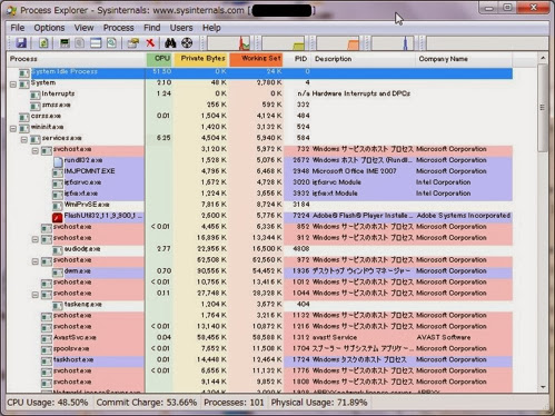 ProcessExplorer01.JPG