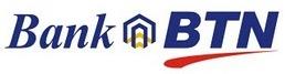 Lowongan Bank BTN Terbaru Desember 2011