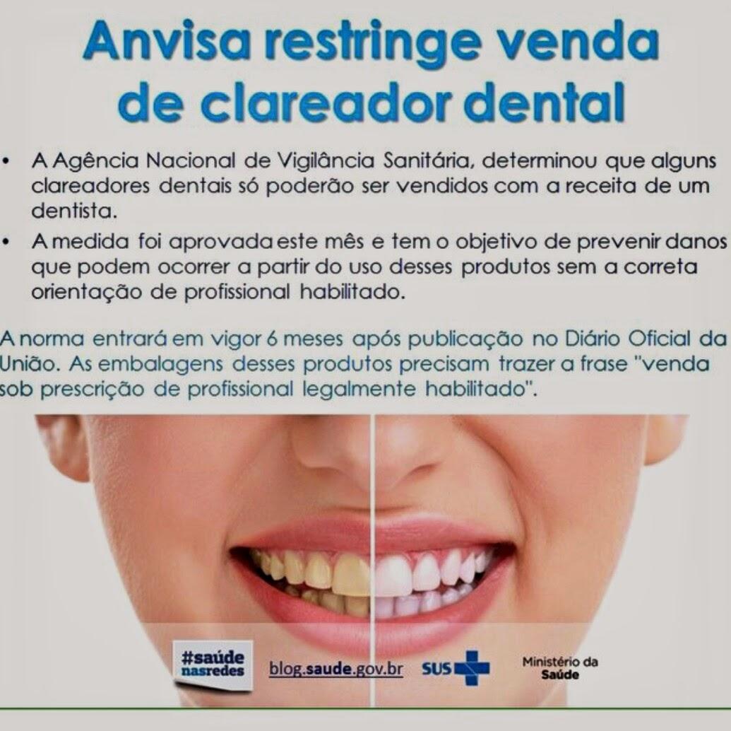 Dra Renata Licciardi Endodontia Especializada E Clinica Geral