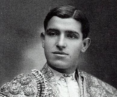 Juan-Belmonte-matador-toros-hazanas_NACIMA20121019_0065_6
