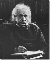 fotos de Einstein  (30)
