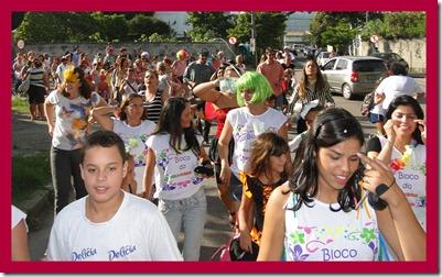 2012-02-16 Carnaval no Vira 2012 maq da Lu9