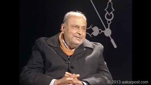 Jagdish-Ghimire