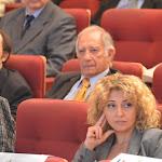 2011 09 15 VIIe Congrès Michel POURNY (23).JPG