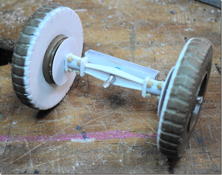 DSC01239 ruedas