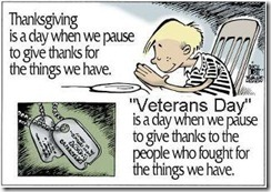 Veteran's day pic