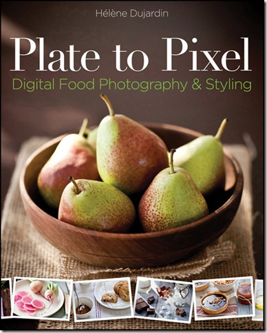 Plate-to-Pixelcover