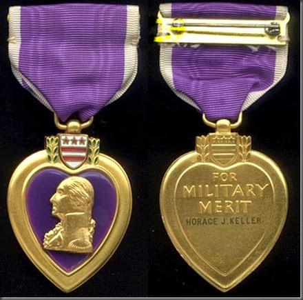 purple-heart