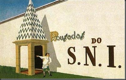 SNI.1
