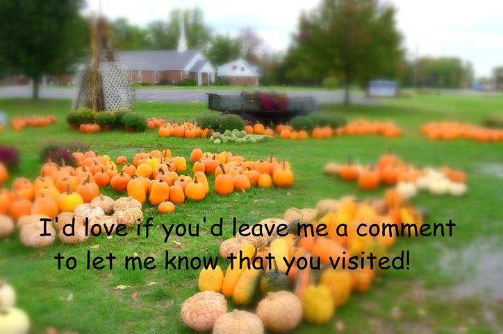 pumpkin yard2