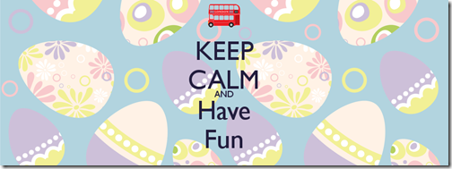 keep-calm-and-have-fun-7616 (2)
