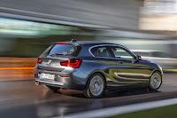 BMW-1-Series-40.jpg