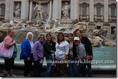 10.26 - Rome  (145)