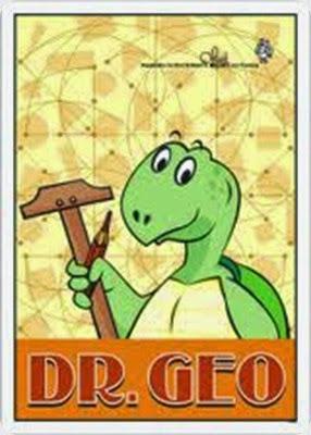 dr geo