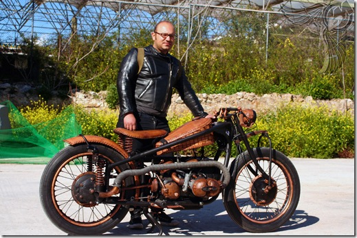 hugo_bmw_r51-3_copper-leather_bobber_luie-leather