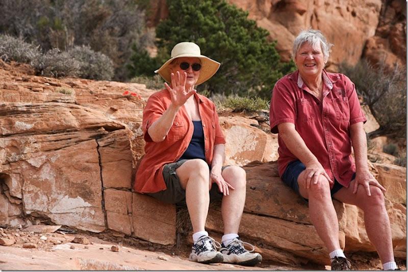 Moab trip-144 blog