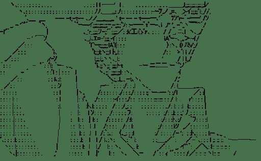 ジェレミア・ゴットバルト (コードギアス)